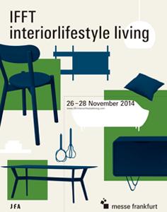 IFFT/Interior Lifestyle Living IFFT/インテリア ライフスタイル リビング